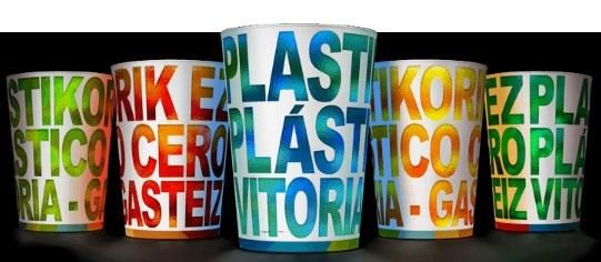 En las fiestas de La Blanca se potenciará el uso del vaso reutilizable